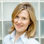 Dr. Susan Kiely